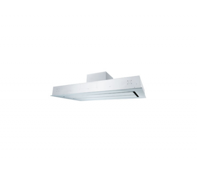 Okap sufitowy Franke Maris Ceiling FCBI 1204 C WH