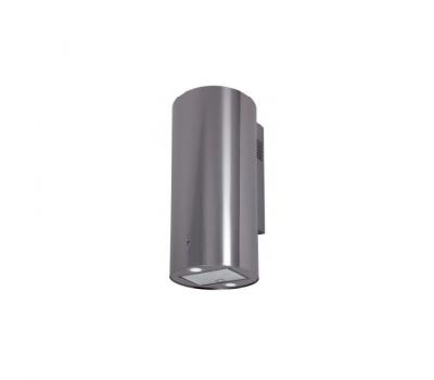 Okap przyścienny Toflesz Ok-4 BALTIC inox 700 m3/h