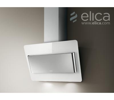 Okap przyścienny ELICA BELT LUX WH/A/55 biały