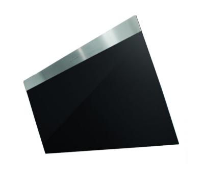 Okap przyścienny FABER DAISY EG6 BK 80