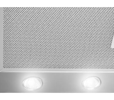 Okap przyścienny VDB Sprint 60