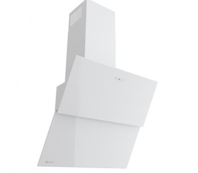 Okap przyścienny GLOBALO Mirida 60.3 White/WH