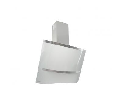 Okap przyścienny GLOBALO Altemo 90.3 White