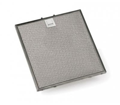 Filtr metalowy Falmec 101079909 Virgola 60