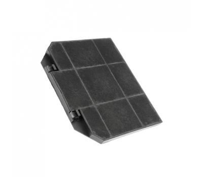 Filtr węglowy Electrolux EFF72