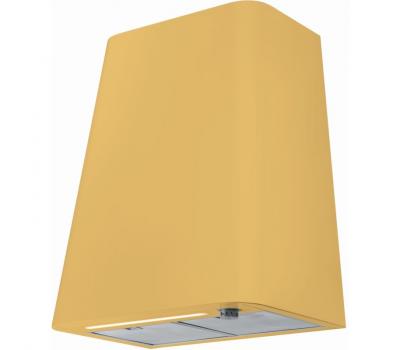 Okap przyścienny Franke FSMD 508 YL Smart Deco