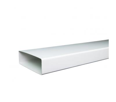 Kanał płaski DOMUS 22x9 cm /1 m kod 910