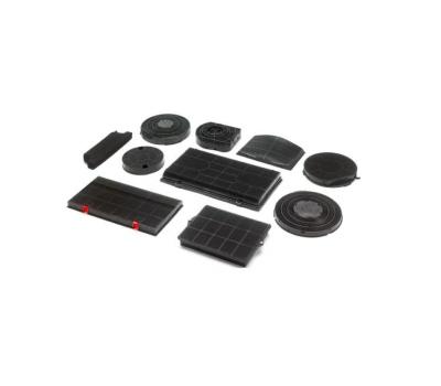 Filtr węglowy ELICA CFC0140053 Revolution Filter