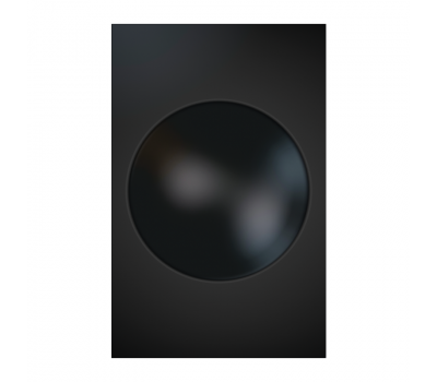 BORA Classic indukcyjny wok ceramiczny CKIW Classic 2.0