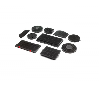 Filtr węglowy ELICA KIT0147861 Revolution Filter