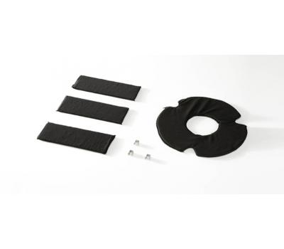 Filtr węglowy ELICA KIT0147175 Long Life