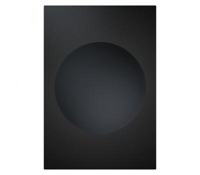 BORA Pro indukcyjny wok ceramiczny PKIW1