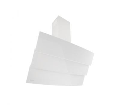 Okap przyścienny GLOBALO Vintio 90.1 White Eko Max