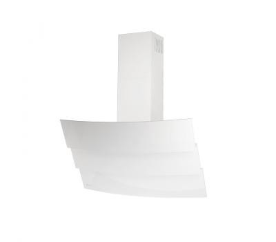 Okap przyścienny GLOBALO Vintio 90.2 White