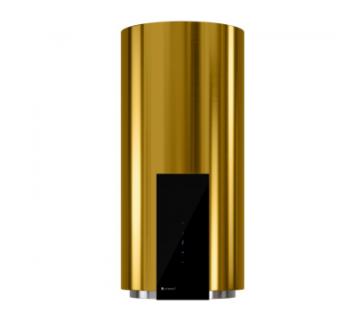 Okap przyścienny GLOBALO Roxano 39.1 Gold