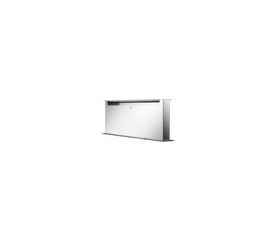 Okap blatowy Fulgor Milano CHDD 12010 RC X