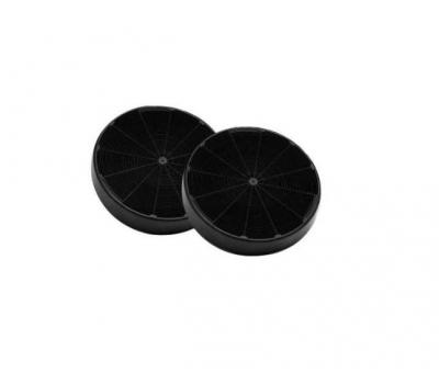 Filtr węglowy Franke - 112.0016.755