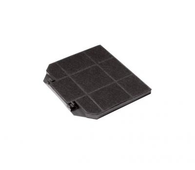 Filtr węglowy Franke - 112.0016.756