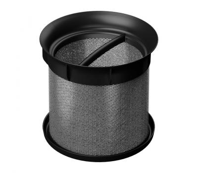 BORA Pure filtr tłuszczowy ze stali szlachetnej PUEF