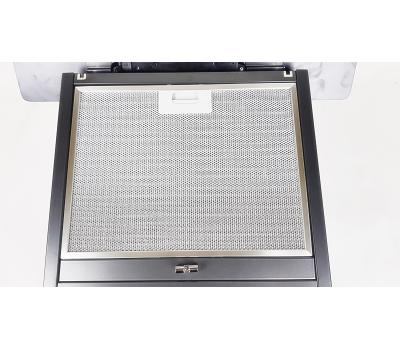 ELICA Wise BL A 60 - Filtr Metalowy