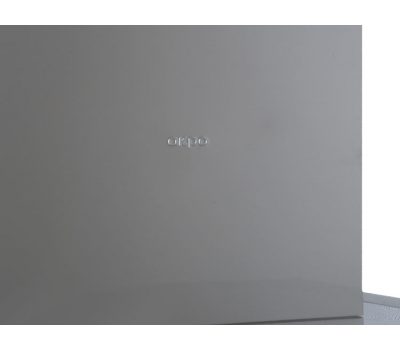 Okap przyścienny AKPO WK-6 FENIKS 60
