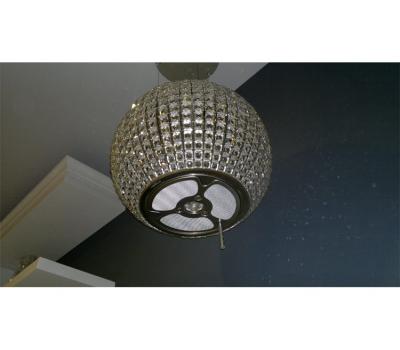 Okap wyspowy ELICA STAR IX/F 47