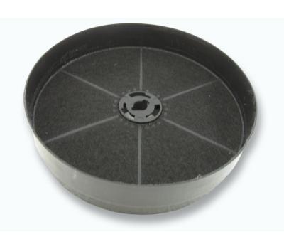 Filtr węglowy akpo 650 kpl.