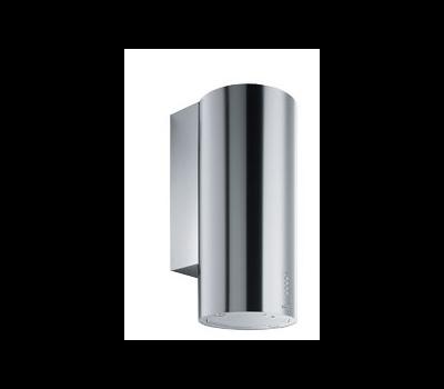 Okap przyścienny FRANKE Turn - FTU 3805 XS LED
