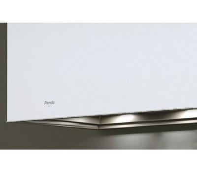 Okap przyścienny PANDO P-330 70 cm